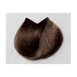 Farba do włosów Geneza 100ml   6CN ciemny popielaty blond