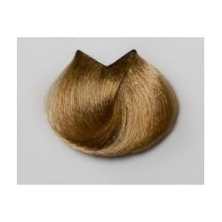 Farba do włosów Geneza 100ml   9SD bardzo jasny blond złocisty