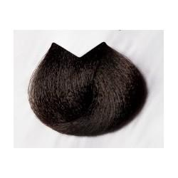 Farba do włosów Geneza 100ml   2V burnatno-fioletowy
