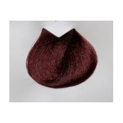 Farba do włosów Geneza 100ml  4M ciemny mahoń