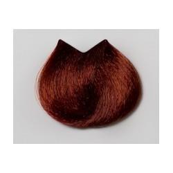 Farba do włosów Geneza 100ml  5RT jasny kasztan miedziany