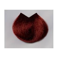 Farba do włosów Geneza 100ml  7TPR blond rudy