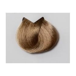 Farba do włosów Geneza 100ml  8SD jasny blond złocisty