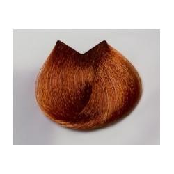 Farba do włosów Geneza 100ml  8RTP jasny blond miedziany intensywny