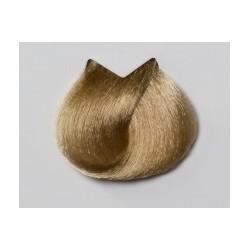 Farba do włosów Geneza 100ml  9SC bardzo jasny blond szampański