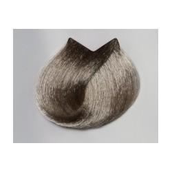 Farba do włosów Geneza 100ml 10/UP platynowy jasny