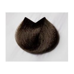 Farba do włosów Geneza 100ml  5N jasny kasztan