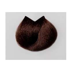 Farba do włosów Geneza 100ml  5SD jasny kasztan złocisty
