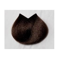 Farba do włosów Geneza 100ml  4TB ciemny tabac