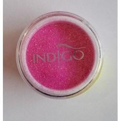 Efekt Syrenki różowy Pastel Pink