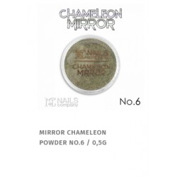 NailsCompany Chameleon Powder