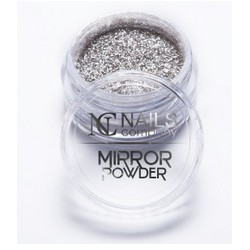 Nails Company Mirror Efect