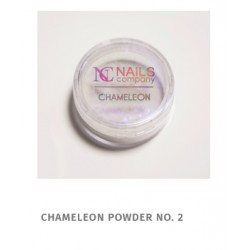 Nails Company Chameleon Powder