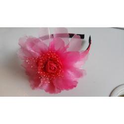 Opaska Kwiat