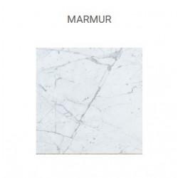 Blat marmur 1-osobowy
