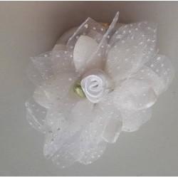 Gumka kwiat