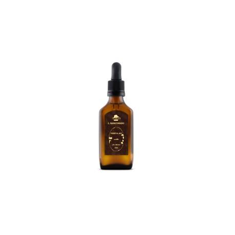Balsam do pielęgnacji twarzy bioBotanic 50ml