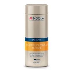 Puder na objętość włosów Indola 10g