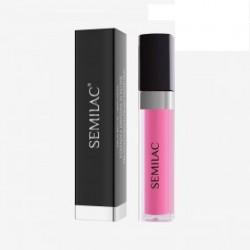 Pomadka matowa 049 True Pink Semilac