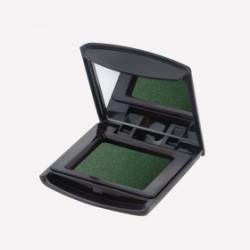 Cień rozświetlający Deep Green 419 Semilac