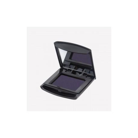 Cień rozświetlający Deep Violet 420 Semilac