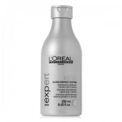 Szampon do włosów mocno rozjaśnionych lub siwych Loreal  250ml