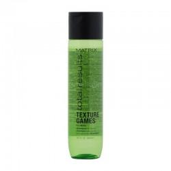 Szampon teksturyzujący wspomagający układanie włosów Matrix 300ml