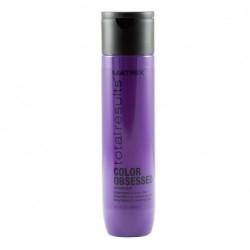 Szampon do pielęgnacji włosów farbowanych Matrix 300ml