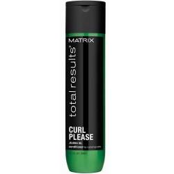 Odżywka do pielęgnacji włosów kręconych Matrix  300ml