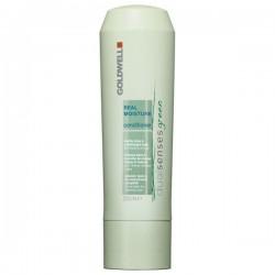 Odżywka organiczna do włosów suchych i normalnych Goldwell  200ml