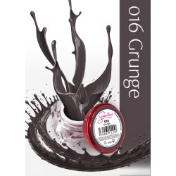 Semilac UV Gel Color 016 Grunge 5 ml