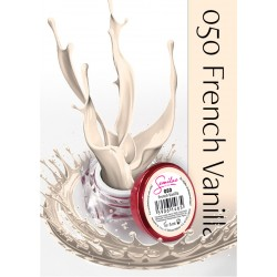 Semilac UV Gel Color 050 French Vanilla 5 ml