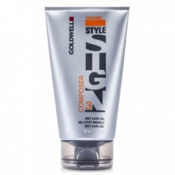 Texture Composer mocny żel typu wet-look Goldwell 150ml