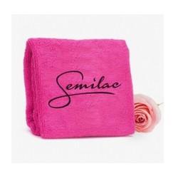 Ręcznczek różowy Semilac